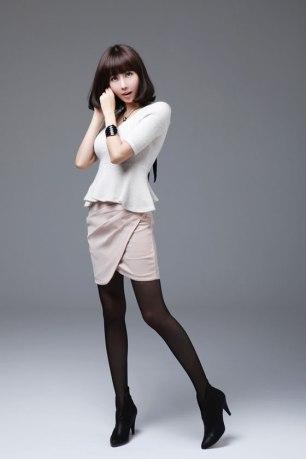 Choi Byul I