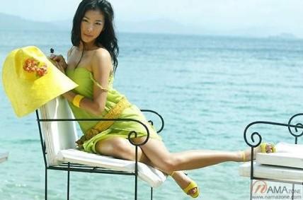 eun jeong han 42