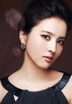 han hye jin poster 138