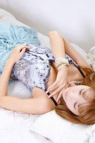 heo yun mi 11