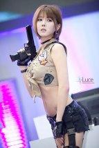 heo yun mi 23