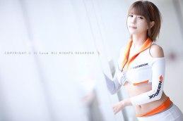 heo yun mi