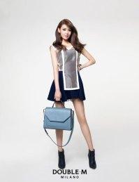 choi sooyoung 5