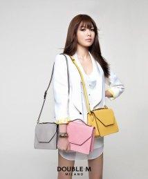 choi sooyoung 6