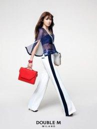 choi sooyoung 7