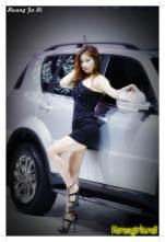 hwanggahi 021