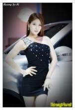 hwanggahi 024