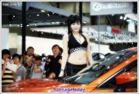 yook ji hye 051