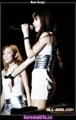 bae suzy 0121