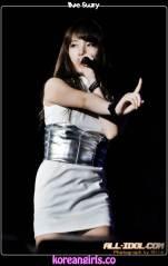 bae suzy 0124